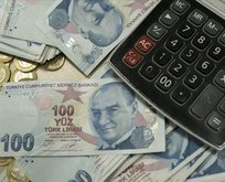 Finansman bonolarında stopaj oranı artırıldı
