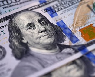 Dolar ve euro gün sonunda ne kadar oldu?