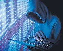 2 KOBİ'den 1'i siber saldırı altında