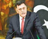 Serrac'dan BM'ye 'teknik destek' çağrısı