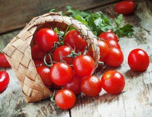En sağlıklı besinler nelerdir? İşte sağlıklı gıdalar listesi