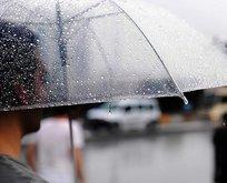 Meteorolojiden İstanbul ve 5 il için kritik uyarı!