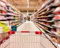 A101 2 Temmuz aktüel kataloğu! A101 marketlerde indirim başladı