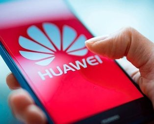 Android güncellemesi alacak Huawei cihazları hangileri?