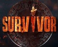 Survivor 2021 ne zaman başlayacak? Survivor kadrosu kimler var? Survivor Ünlüler Gönüllüler yarışmacıları!