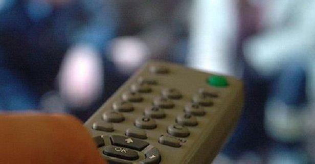11 Eylül reyting sonuçları açıklandı