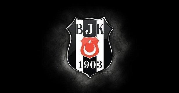 Beşiktaş'ta Braga maçı öncesi şok