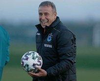 Abdullah Avcı etkisi! Trabzonspor  3'e katladı...