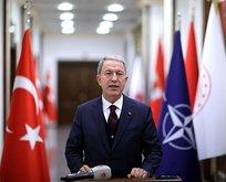 Türkiye, NATO Toplantısı'nda müttefiklerini uyardı