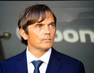 Phillip Cocudan flaş itiraflar! Valbuena açıklaması