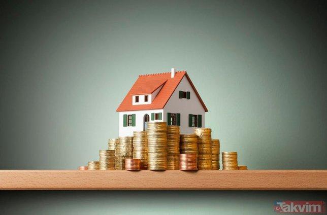 TOKİ'den emekliye ucuz ev müjdesi