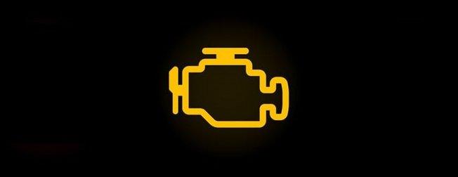 Otomobil kullanırken çıkan bu uyarıyı görürseniz dikkat!