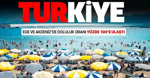 'Tur'kiye