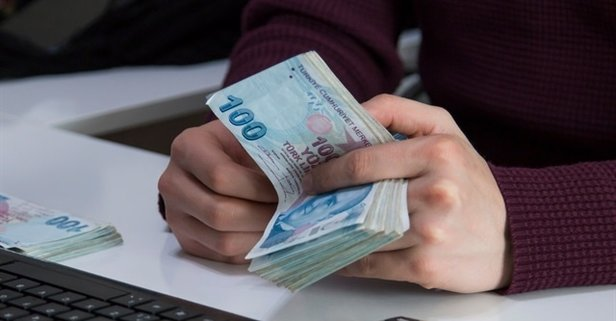 12 Eylül'de evde bakım maaşı yatan iller hangileri?