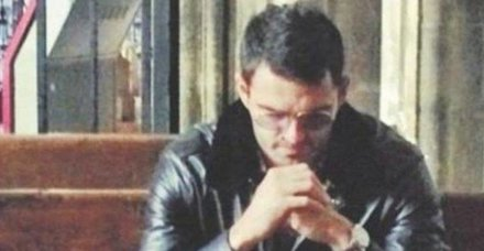 Mafya lideri Antalya'da yakalandı