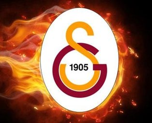 Yıldız golcüden Galatasaray itirafı!