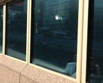 Ankara Valiliğinden silahlı saldırı açıklaması