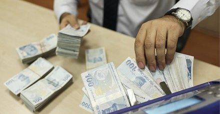 Düşüş sürüyor! Bankalardan üst üste kredi faiz indirimi kararı! Vakıfbank, TEB, Ziraat, Halkbank faiz oranı...