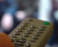 25 Aralık Çarşamba reyting sonuçları açıklandı mı?