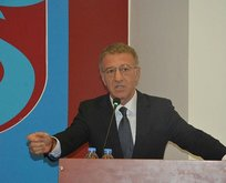 Trabzonspor'da maaş revizyonu