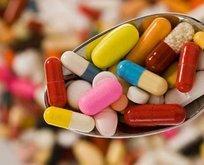 Soğuk algınlığında antibiyotik içilmez