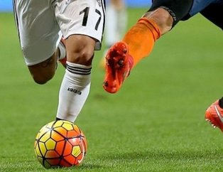 Süper Lig'in en değerli futbolcuları belli oldu! İşte zirvedeki isim