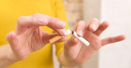 13 Ağustos sigara fiyatları en son ne kadar oldu?
