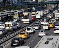 Araç sahipleri dikkat! Trafik sigortası ertelendi mi? Trafik sigortası ödemeleri ne zaman?