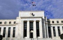 Piyasalar merakla bekliyordu! Fed kararını açıkladı