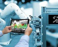 Kasım ayı sanayi üretim rakamları açıklandı