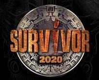 Survivor 2020 ne zaman başlayacak?