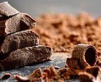 Kolesterolün tatlı ilacı
