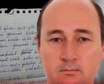 """FETÖ'cü emniyet müdürü """"altın nesil""""den çıktı"""