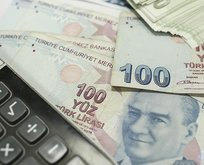 Asgari ücrete 501 TL zam