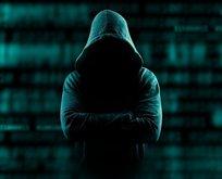 Türk hackerlar Anonymous'un sitesini çökertti!