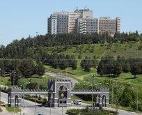 Dicle Üniversitesi 99 sözleşmeli personel alacak