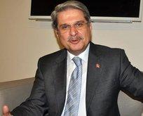 Aytun Çıray HDP'yi aklamak istedi