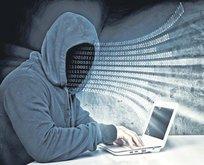 5 dakikada siber güvenlik taraması