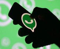 Dur durak bilinmiyor! Whatsapp'ta sadece mesajlaşma özelliği bitiyor!