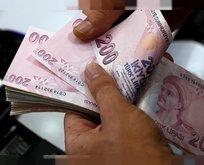Milyonlara asgari ücret jesti için önemli iddia! 397 TL ek zam müjdesi!
