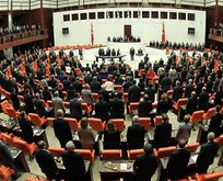 Hükümetten AP'nin skandal Afrin kararına tepki