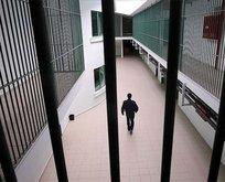 İnfaz düzenlemesi nedir? Mükerrer suçlar ne demek?