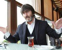 Rıdvan Dilmenden Fenerbahçe - Galatasaray derbisi için flaş sözler