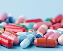 SMA hastalarının ilacı devletten