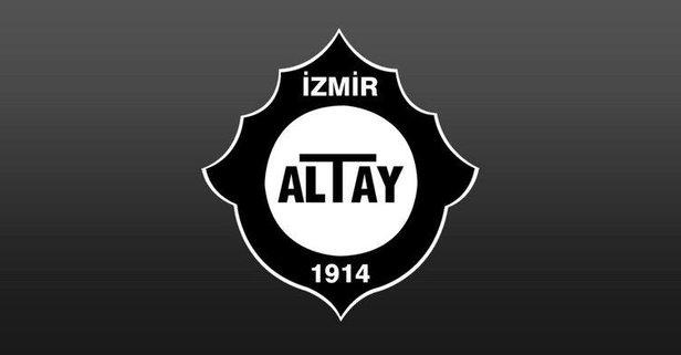 Altay'da 34 pozitif vaka!