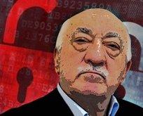 İzmirdeki kripto FETÖ ağı çökertildi