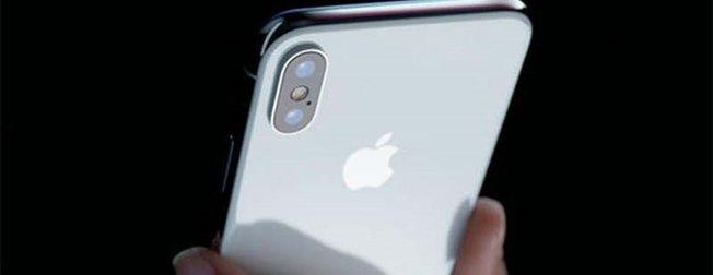 iPhone'larda bu uygulamaların hepsi bedava oldu!