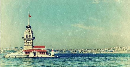 Türkiye'nin nefes aldıran şehirleri