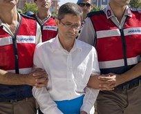 Mahrem imam itirafçı oldu: Kod adı 'Sedat'!