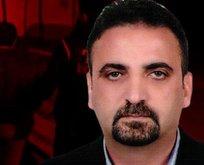 PKK operasyonunda yakalanan CHP'liye hapis şoku